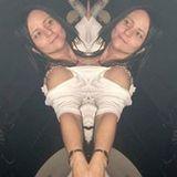Lil Miss Tonii