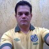 Rodrigo De Freitas Andrade
