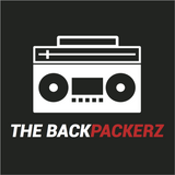 The_BackPackerz