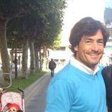 Sergio Sanchez Alvarez