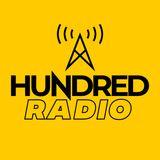 HUNDRED RADIO