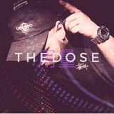 TheDose