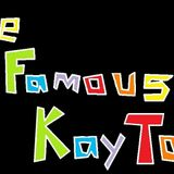 Thefamous Kaytay