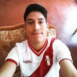 Diego Armando Segovia Sanchez