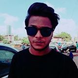 Deepak More