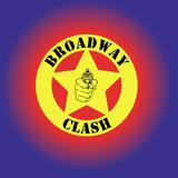 Broadway Clash