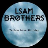 LSAM Brothers