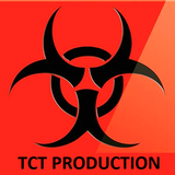 TCT Music Offical