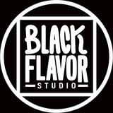 blackflavorstudio