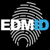 EDM Identity