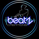 beatz Creations