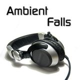 Ambient Falls