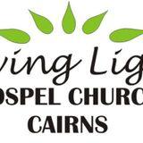 Living Light Gospel Church Cai