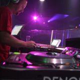 DJ Nee - VOL 1
