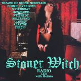 STONER WITCH RADIO
