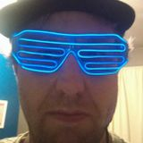 DJ Gerv the Ghost aka GTG