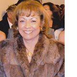 Consuelo Soria Galvarro de Mel