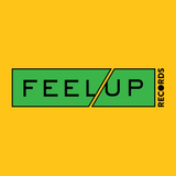 Feel Up Records
