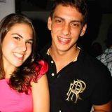 Daniel Ferreira Reis