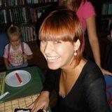 Amelchenko Irina