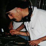 DJ MARCIO