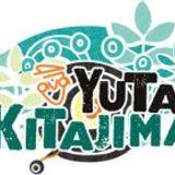 Yuta Kitajima 5 minutes MIX -SOUL BOOK 2013編 part1-