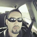 Pablo Gonzalez DJramosmix