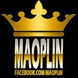 MAO-PLIN
