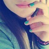 Amel Khiri