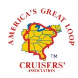 Great Loop Radio: Cruising the Lower Mississippi