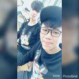 Trần An Dương