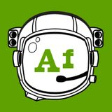 AlienFunkshop