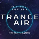 RadioShow Trance Air