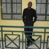 Moses Mwongera