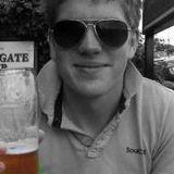 Chris 'Bigred' Bellamy