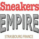 sneak ON AIR by SneakersEMPIRE