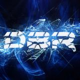 Da Bass Ruler - Hardtechno HeadZ Mix #1