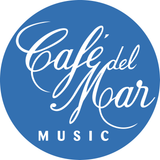 Café del Mar Spring 2014 Mix