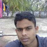 Saheb Ghosh
