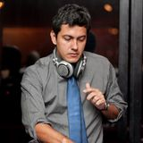 DJ BERNARDO GUERRA