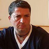 Raimondo Manna