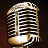 Charlotte Community Radio