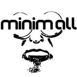 minim.all label podcast