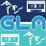 GLA 48 | Sultans of Swing