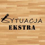 Sytuacja Ekstra - Odc. 3