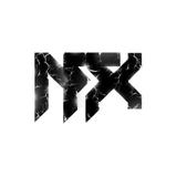 Dj NFX 2012 Illuminate Dj mix -20mins