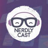 Nerdlycast