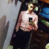Radames Becerra Lopez