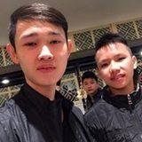 Thanh Tùngg's