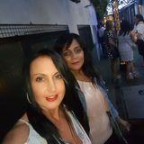 Tina Fox Sadiq
